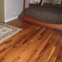 tigerwood hardwood flooring prefinished engineered tigerwood floors and wood