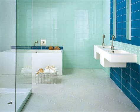 carrelage en verre pour cuisine carrelage en verre salle de bain