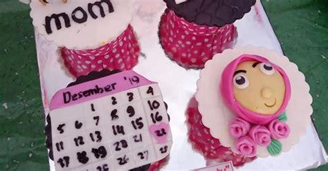 K31 Kue Hari Ibu