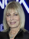 Joanna Cassidy Net Worth, Bio, Height, Family, Age, Weight ...