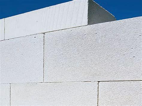 Rohbau Stein Auf Stein by Rohbau Ak Baustoffeak Baustoffe
