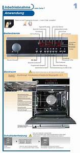 Electrolux Ebksl7scn Oven Download Manual For Free Now