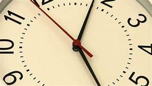 10x 6 Time Management Tips: Productivity