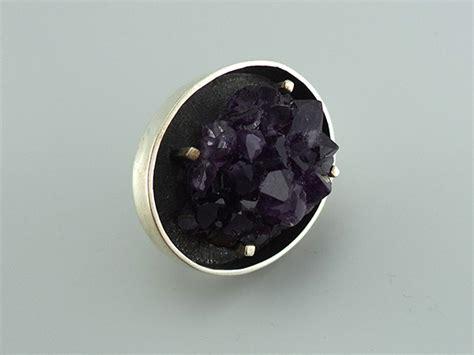 Золотые кольца - купить кольцо из золота недорого в..