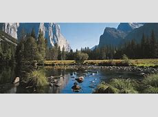 Yosemite National Park, CA vacation rentals houses & more