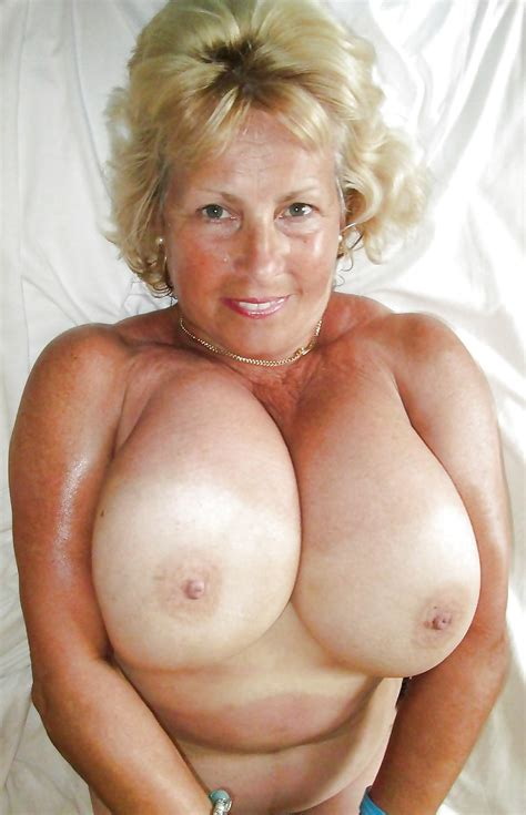 My Galleries Of Sexy Matures Amateur Mature And Granny