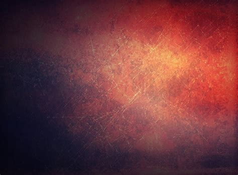 Background Images Simple by Simple Background Wallpapers