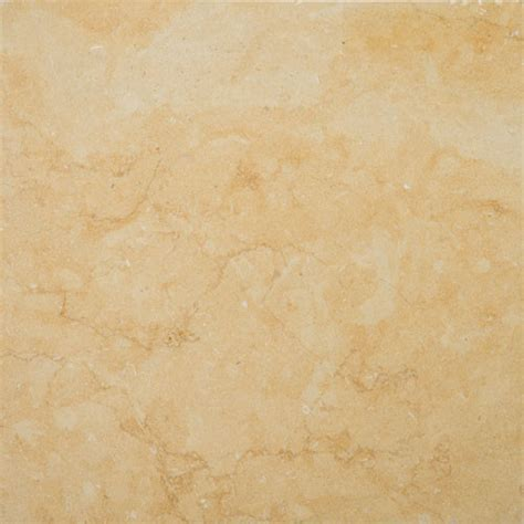 gold floor tiles jerusalem gold limestone tile wall and floor tile seattle by crocodile rocks
