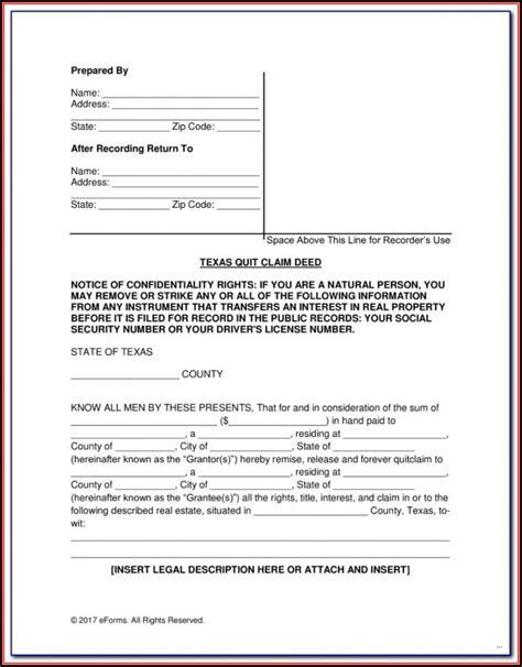 beneficiary deed form colorado  form resume