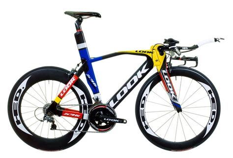 Look 596 I-pack Triathlon / Time Trial Frameset 2011 Specifications Ultegra Brake Pads Check San Marcos Tekonsha Prodigy P3 Controller Ebc Hh Brembo Motorcycle Brakes Baldor Motor Buddy Alert System Prime Choice