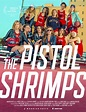 [Watch] 'The Pistol Shrimps' Trailer: These Women Are ...