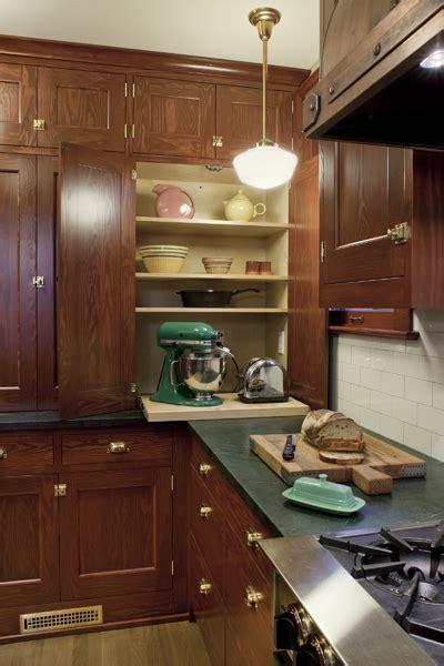 whole kitchen cabinets portland oregon remodeler craftsman design renovation 1499