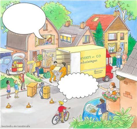 preschool language development activities 1 171 preschool 656 | preschool language development activities 1