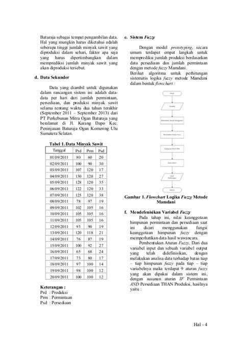 67 jurnal skripsi dwi martha