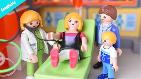 Playmobil Kinderzimmer Junge Und Mädchen by Playmobil Junge Oder M 228 Dchen