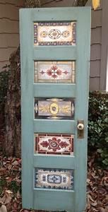 Decor doors full size of decoration beautiful front