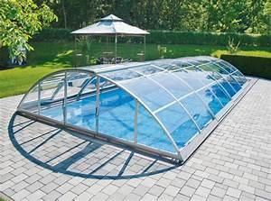 Schwimmbad Für Zuhause : berdachungen 2012 schwimmbad zu ~ Sanjose-hotels-ca.com Haus und Dekorationen