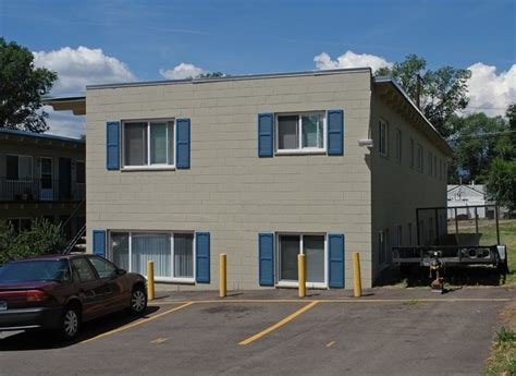 apartments  rent      newport news va