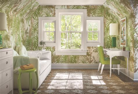 top  products   windows doors pro remodeler