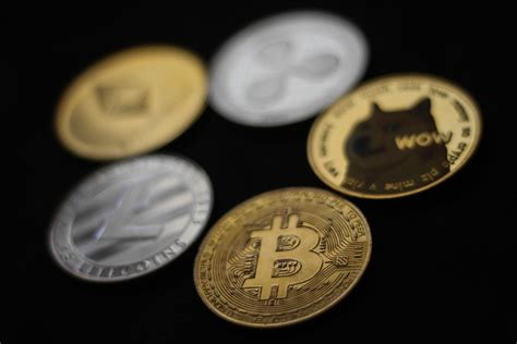 Crypto: Young Brits spend student loans on bitcoin and ...