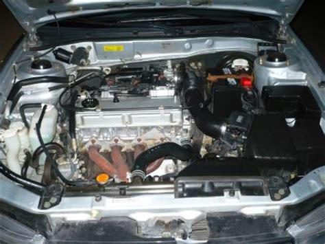 automotive air conditioning repair 2008 mitsubishi galant auto manual 2000 mitsubishi galant air conditioner not cooling air