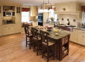 pictures of kitchen ideas pictures of kitchens traditional two tone kitchen cabinets kitchen 128