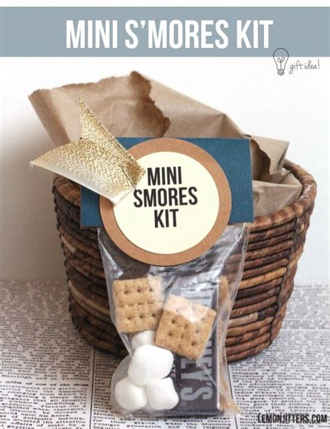 smores craft ideas 1000 images about s mores crafts diy on 2952