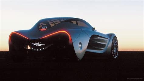 Mazda Taiki Concept Hd 1080p Wallpaper