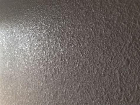 asbestos popcorn ceiling removal san francisco 100 homax 20 oz wall orange 20 oz homax orange peel