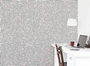 Papier Peint Bureau : papier peint original d cor mural en dition limit e ~ Melissatoandfro.com Idées de Décoration