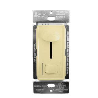fan light combo switch new de hummer light fan 3 speed control wall switch