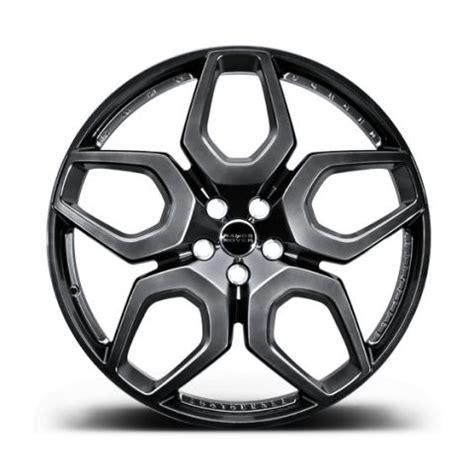 santagata kahn skidz wheels kahndesign