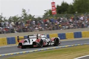Actualite Le Mans : le mans mission accomplie pour porsche actualit automobile motorlegend ~ Medecine-chirurgie-esthetiques.com Avis de Voitures