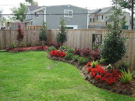 Simple Backyard Landscape Designs by Pictures Of Simple Backyard Landscaping Ideas Http