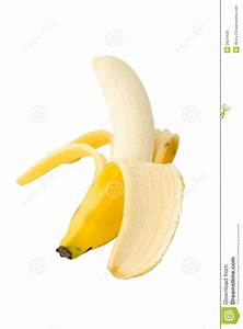 Banana Royalty Free Stock Images - Image: 2624429
