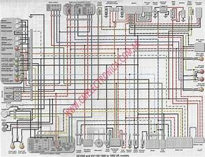 DIAGRAM] 1987 Yamaha Virago 1100 Wiring Diagram FULL Version HD Quality Wiring  Diagram - PVDIAGRAMISAACU.ANDREWHOWE.ITAndrew Howe