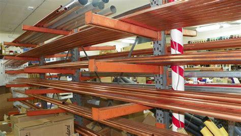discount plumbing supplies supply wholesale plumbing supplies