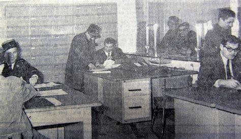 bureau des douanes cannes et ce fut halluin est 50ème anniversaire
