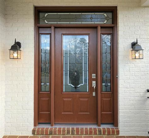 virginia residential garage doors interior  exterior