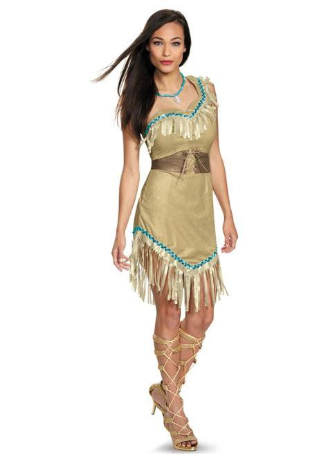 target baby clothes disney princess pocahontas womens costume indian costumes