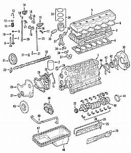 1999 Dodge Ram 2500 Engine Diagram