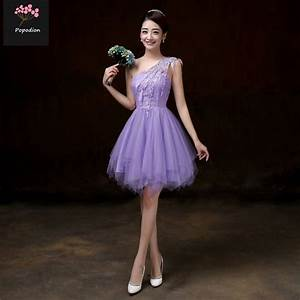 online get cheap dresses for wedding guests aliexpress With dresses for wedding guests cheap
