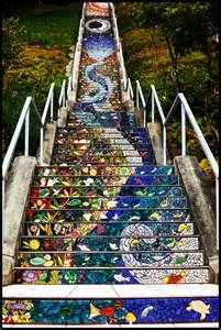 most luxurious staircases in the world ealuxe com