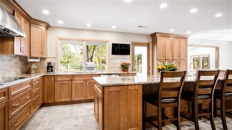 Kitchen Design Center York Pa by Bewwyn Pa Kitchen Design
