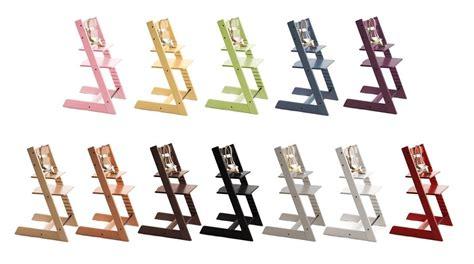 Trip Trap Stühle by Krzesło Stokke Steps Czy Tripp Trapp Kt 243 Re Wybrać