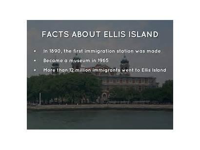 Ellis Facts Island Scopenitout Malagigi Says