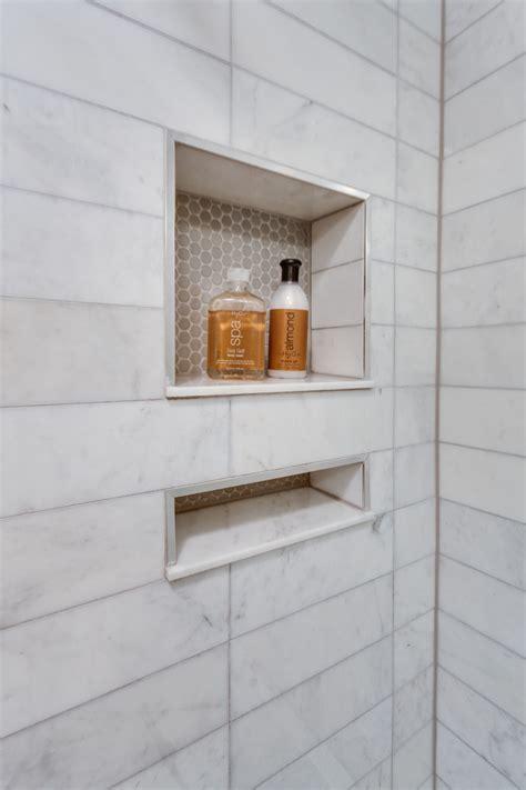 mediterranean bathroom design awe inspiring schluter decorating ideas