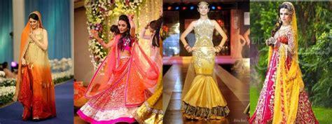mayounmehndi latest dresses  bridals  stylo planet