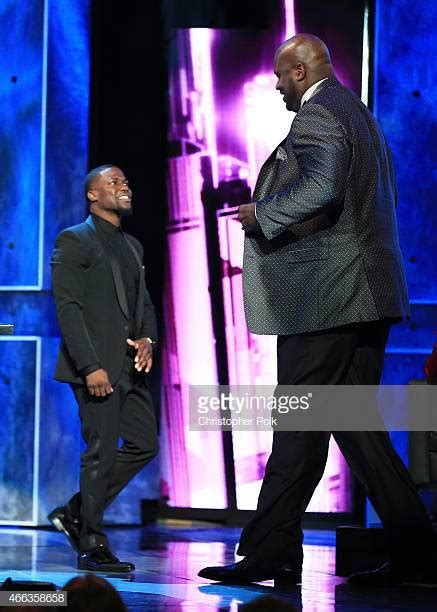shaquille oneal stock   pictures getty images