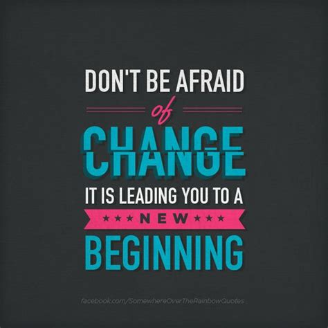 17 Best Inspirational Quotes About Change On Pinterest